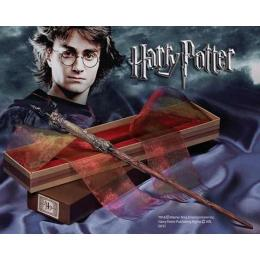 Harry Potters Wand