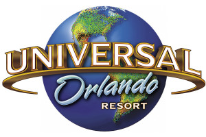 Universal Orlando Resort Vacations