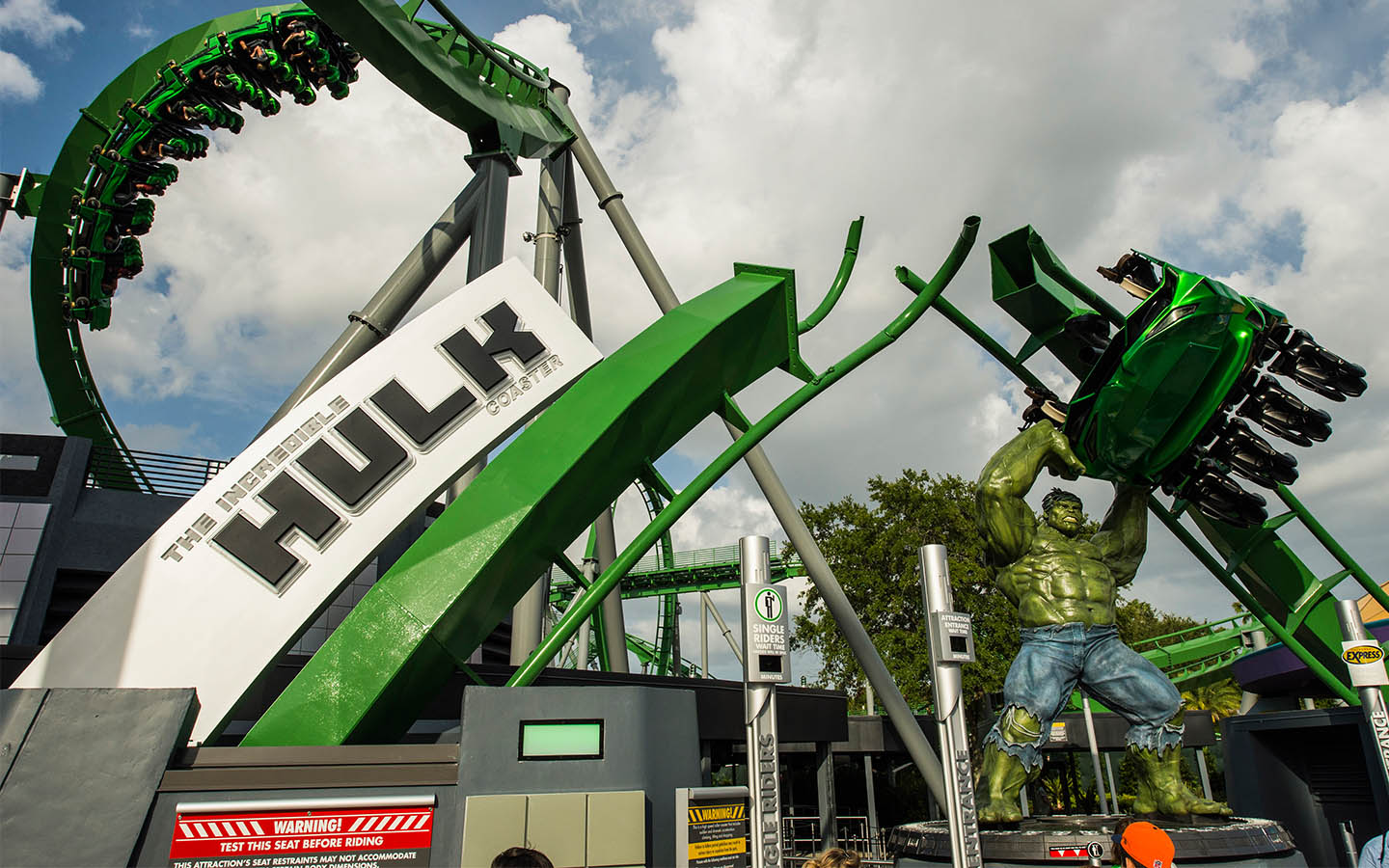 hulk-marquee-reopening4