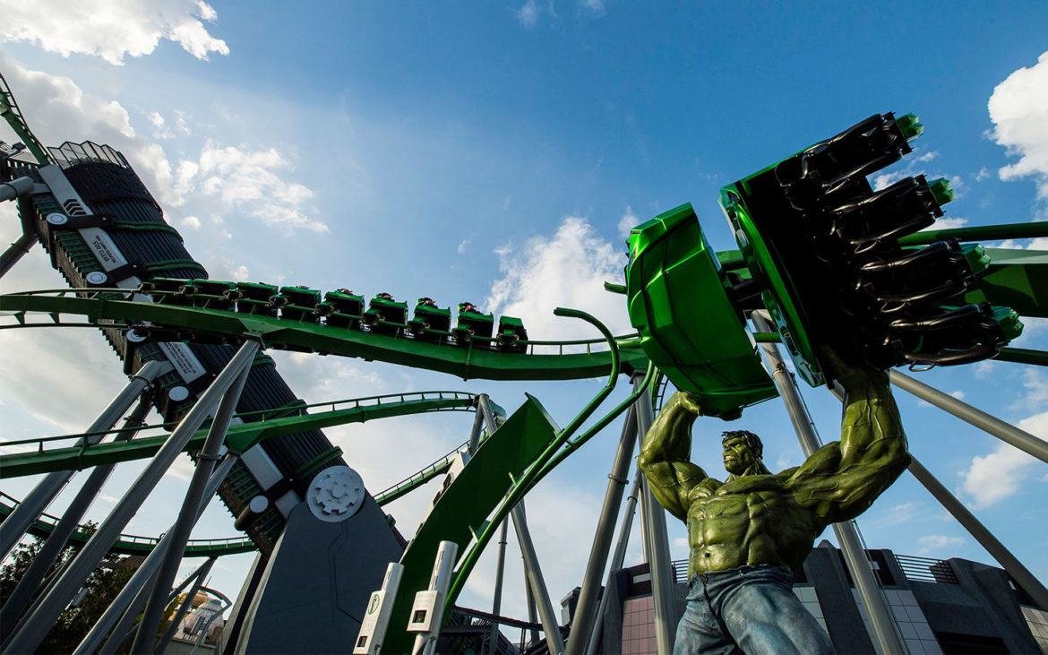 hulk-marquee-reopening5-1170x731
