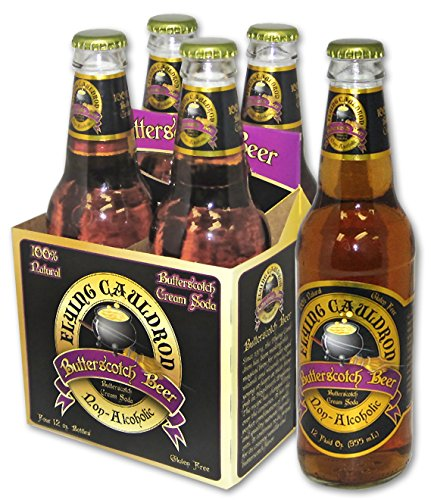 Flying-Cauldron-Butterscotch-Beer-12-Pack-0