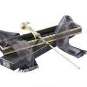 Harry-Potter-Lord-Voldermorts-Wand-In-Ollivanders-Box-Discontinued-by-manufacturer-0
