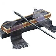 The-Noble-Collection-Professor-Snape-Wand-with-Ollivanders-Wand-Box-0-0
