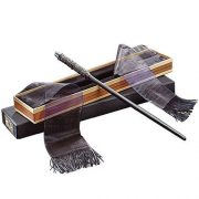 The-Noble-Collection-Professor-Snape-Wand-with-Ollivanders-Wand-Box-0