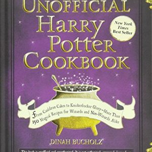 The-Unofficial-Harry-Potter-Cookbook-From-Cauldron-Cakes-to-Knickerbocker-Glory-More-Than-150-Magical-Recipes-for-Muggles-and-Wizards-Unofficial-Cookbook-0