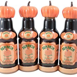 Wizarding-World-Harry-Potter-Bottle-Pumpkin-Juice-16-Oz-Pack-of-4-Universal-Exclusive-0