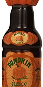 Wizarding-World-Harry-Potter-Bottle-Pumpkin-Juice-16-Oz-Universal-Exclusive-NEW-0
