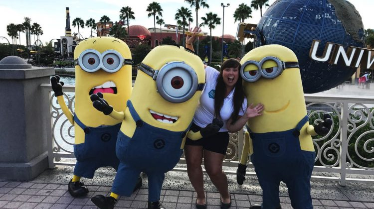 5 Tips on How To Maximize Your Universal Orlando Trip