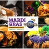 Best Things to Eat and Drink at Mardi Gras 2017 at Universal Studios Florida