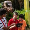 Universal Orlando Youth Programs Turn Theme Parks Into Learning Experiences