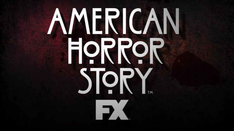 First House Reveal of Halloween Horror Nights 27: American Horror Story