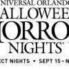 Halloween Horror Nights 2017 at Universal – Tickets and Packages Available