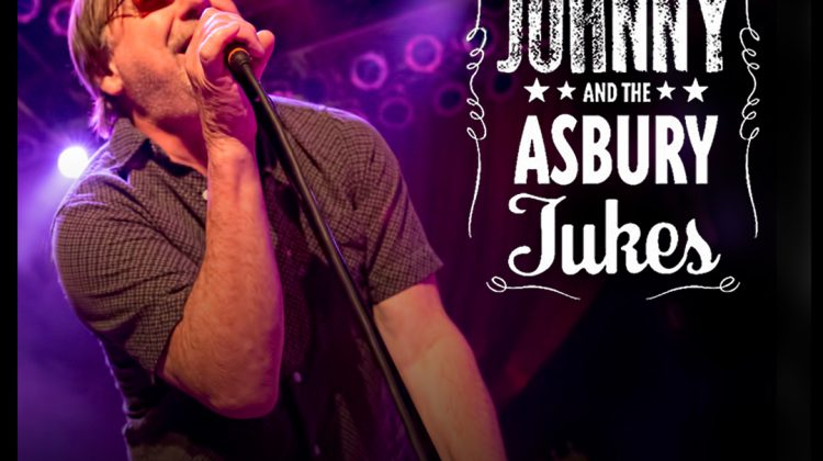 Southside Johnny and the Asbury Jukes Will Perform Benefit Show at Hard Rock Live Orlando